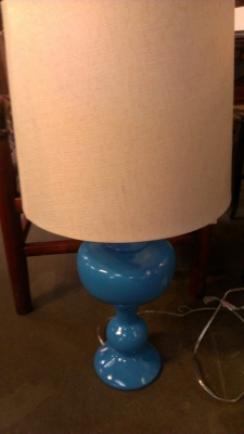 14E19600 SERIES OF LAMPS (5).jpg