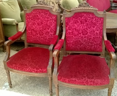 14F06029 PAIR OF LOUIS XVI ARM CHAIRS (1).jpg