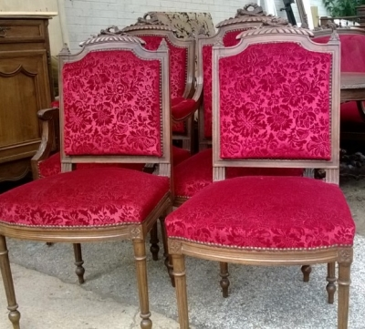 14F06030 PAIR OF LOUIS XVI SIDE CHAIRS (1).jpg