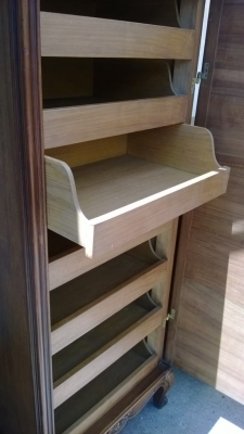 14F06038 LARGE LOUIS XV SEMAINIER  (8).jpg