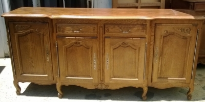 14F06045 LOUIS 15 4 DOOR SIDEBOARD  (5).jpg