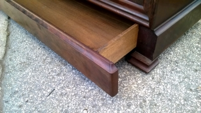 14F06048 LOUIS PHILIPPE MARBLE TOP MAHOGANY CHEST  (9).jpg
