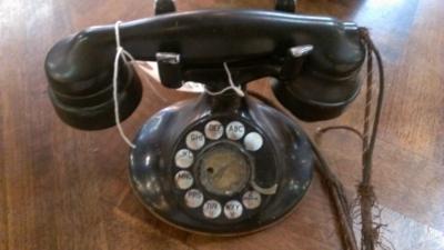 36 PHONE