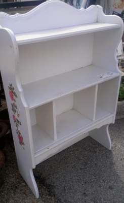 TNT 14F130 WHITE PAINTED SHELF.jpg