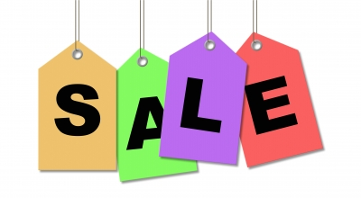 View the album Our Huge Summer Sale Is Here!