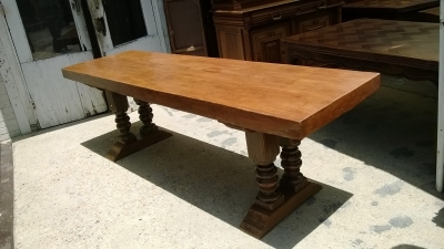 Sold trestle tableWP_20140712_143.jpg