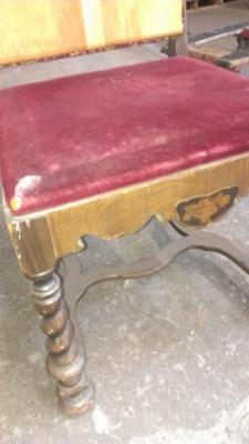 barley twist chair detail.jpg
