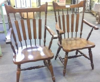123 pair armchairs 159.00 pair (1).jpg