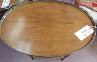13K25640 PAIR TABLES (2)
