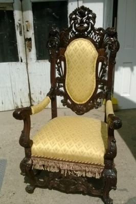 14I16053 carved throne chair  (1).jpg