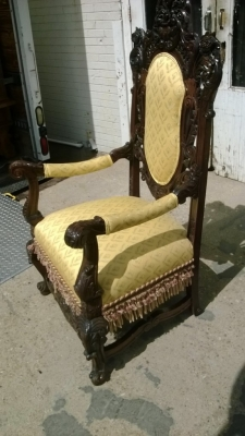 14I16053 carved throne chair  (2).jpg