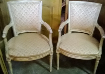 LOUIS XVI  ARM CHAIRS (1).jpg