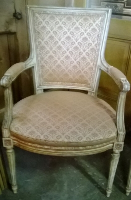 LOUIS XVI  ARM CHAIRS (2).jpg