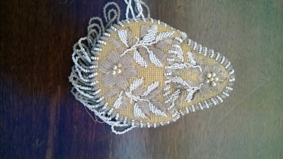 14I16 HAND WORK BEADED PIECES (2).jpg