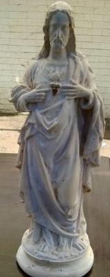 14I16 RELIGIOUS STATUES (4).jpg