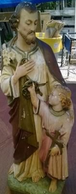 14I16 RELIGIOUS STATUES (6).jpg