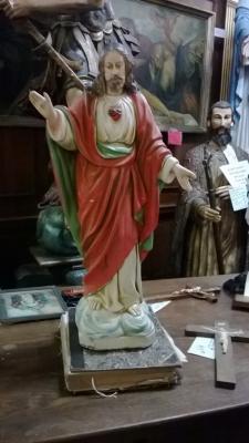 14I16 RELIGIOUS STATUES (7).jpg