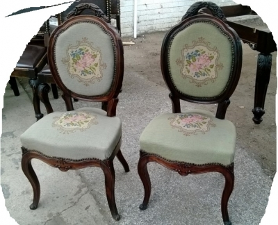 14I16034 PAIR OF LOUIS XV SALON CHAIRS  (1).jpg