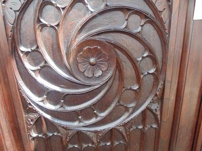 carved door.JPG