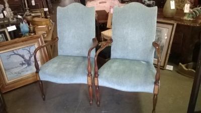14I22101 PAIR OF OPEN ARM CHAIRS (1).jpg