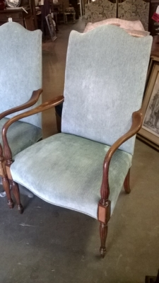 14I22101 PAIR OF OPEN ARM CHAIRS (2).jpg