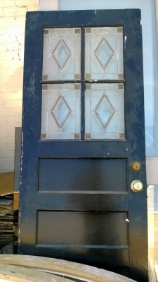 14I22310 STAINED AND LEADED GLASS DOOR  (1).jpg