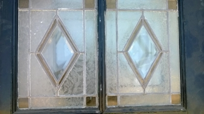 14I22310 STAINED AND LEADED GLASS DOOR  (2).jpg