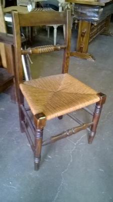 14I29114 RUSH SEAT CHAIR.jpg