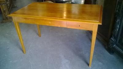 14I29140 WRITING TABLE , DESK.jpg
