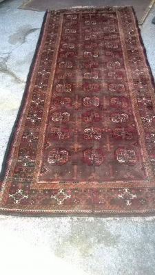 36 AS IS HAND MADE RUNNER (1).jpg