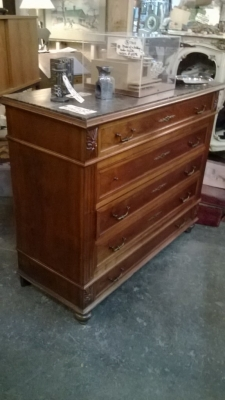 36 MARBLE TOP CHEST.jpg