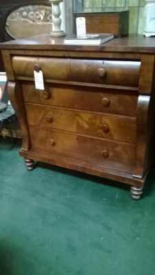 36-5 DRAWER AMERICAN CHEST.jpg