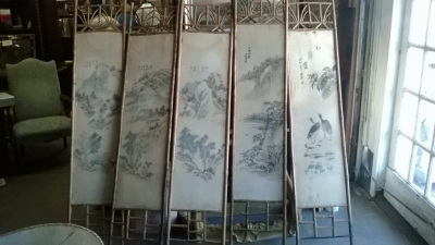 36-5 PANEL ASIAN SCREEN (1).jpg