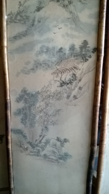 36-5 PANEL ASIAN SCREEN (2).jpg