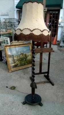 36-BARLEY TWIST FLOOR LAMP  (1).jpg