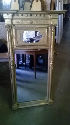 36-GILT PEER MIRROR  (2).jpg