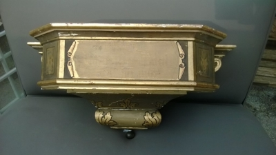 36-GILT WALL BRACKET (1).jpg