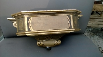 36-GILT WALL BRACKET (2).jpg