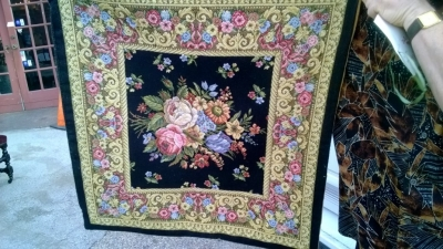 36-NEEDLE POINT PILLOW COVERS (2).jpg