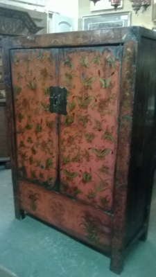 36-PAINTED ASIAN CABINET .jpg