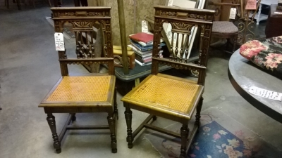 36-PAIR OF HENRI II CHAIRS (1).jpg