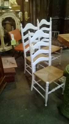36-VINTAGE LADDER BACK CHAIRS.jpg