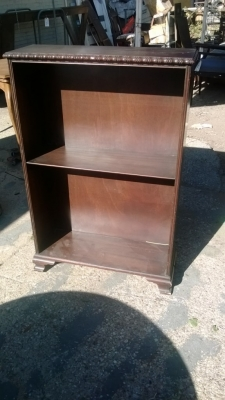 123-TALL OPEN BOOKCASE DISPLAY.jpg