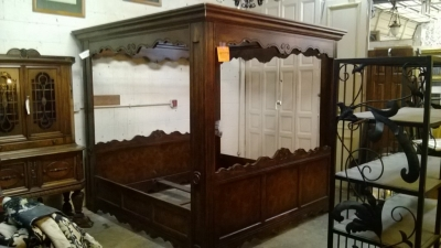 GRP REPRODUCTION CANOPY 4 POST BED (5).jpg