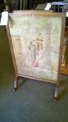 GRP TAPESTRY FIRE SCREEN (2).jpg