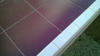 GRP TILE TOP TABLE (1).jpg
