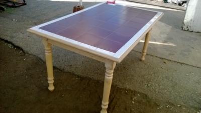 GRP TILE TOP TABLE (2).jpg