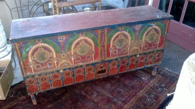 36-PAINTED COFFER (2).jpg