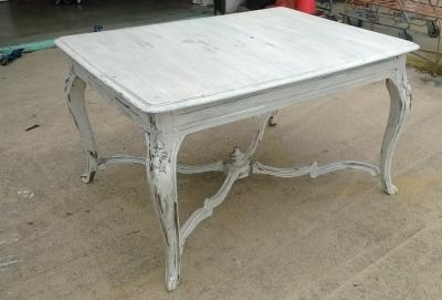 123 LOUIS XV PAINTED TABLE (1).jpg