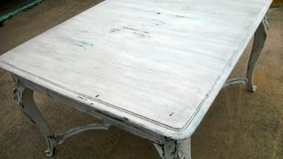 123 LOUIS XV PAINTED TABLE (3).jpg